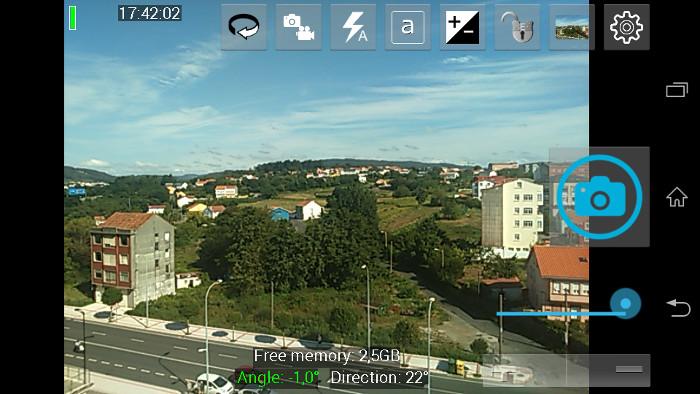 Aplikasi Open Camera Sumber Gambar: https://tekno.10terbaik.com
