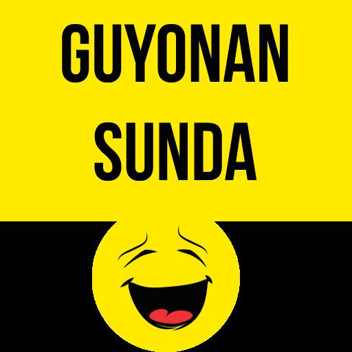 Kumpulan Kata Kata Bahasa Sunda Yang Lucu Doripos