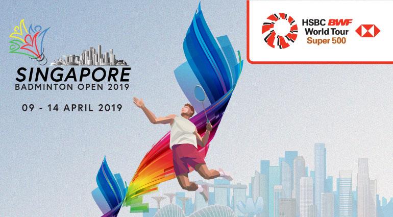 singapore-open-2019