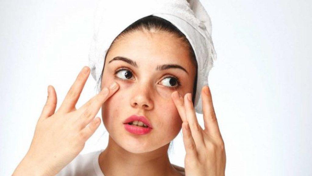 Tahapan Skincare Wajib Untuk Pemula Yuk Simak Step By Stepnya Doripos