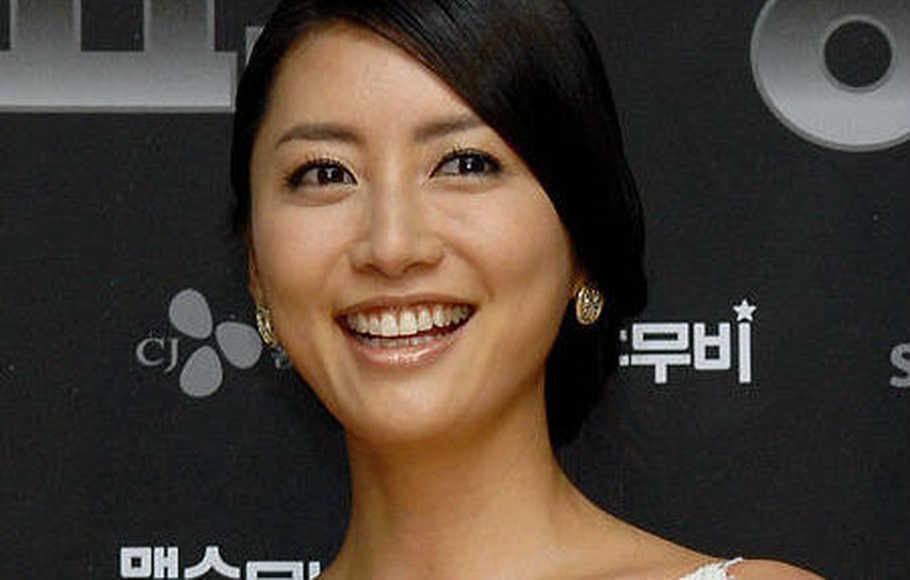 Han-Sung-Joo-dan-Mr.-Chae