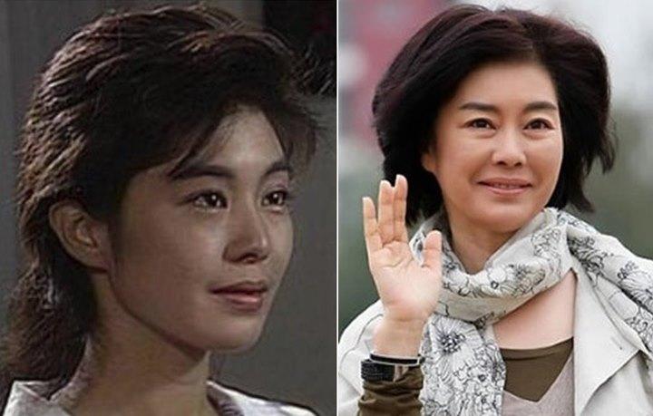 Kim-Chung-Eun-dan-Mr.-Bae