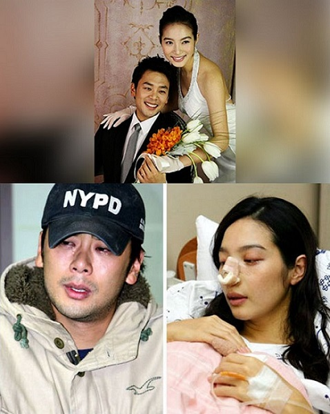 Lee-Chan-dan-Lee-Min-Young