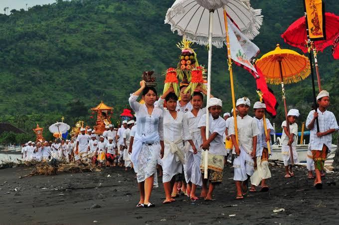 Eskatologi Agama Hindu