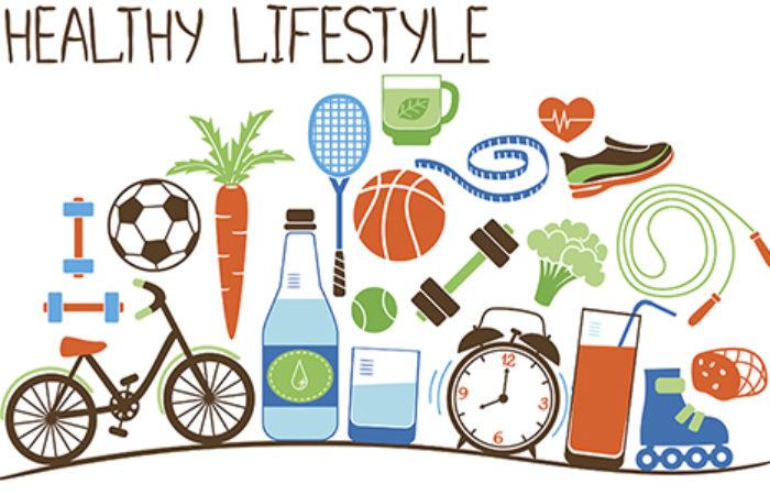 gaya-hidup-sehat-mudah
