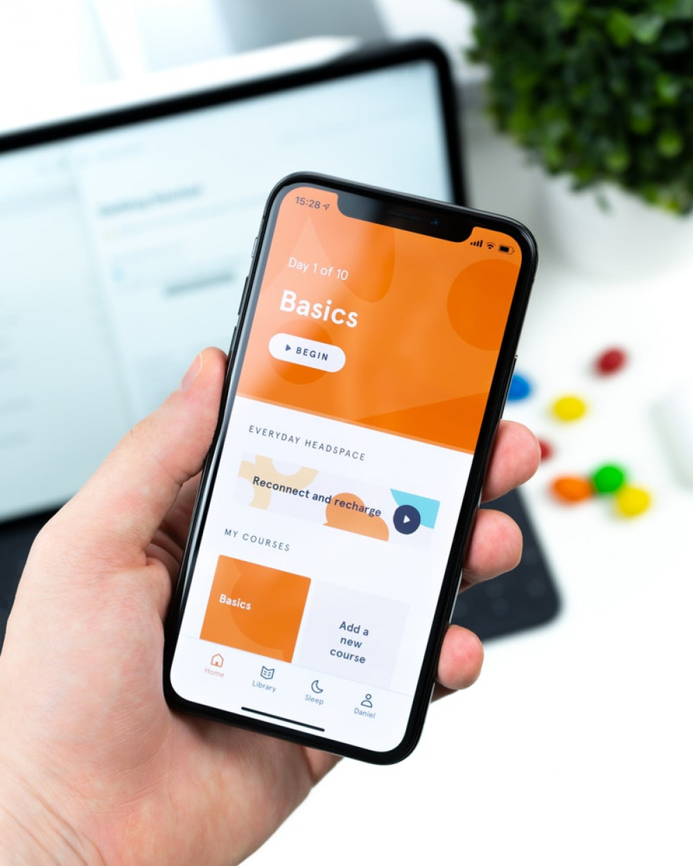 5 App Designs that Will Change the World of Mobile Apps in 2019