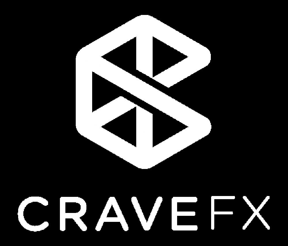 http://cravefx.com/