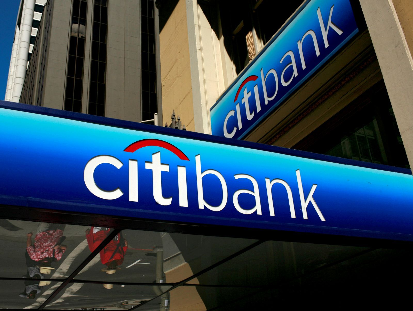 Citibank dramatically improves the Citi Rewards card with
