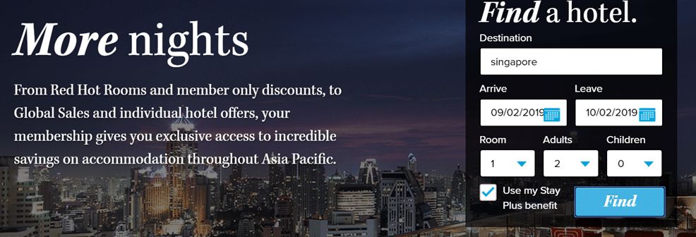 Carte Accor Business Plus.Accor Plus Membership What Are The Benefits And Should You