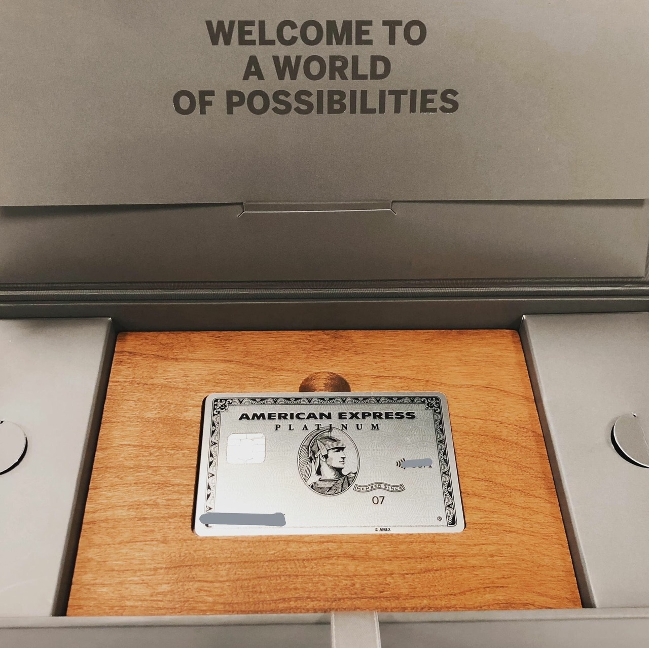Is The New American Express Platinum Card Worth The 1 712