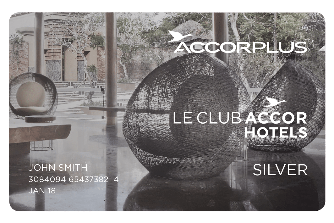 Carte Accor Hotel Statut Gold.Accor Plus Membership What Are The Benefits And Should You