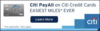 Citi PayAll