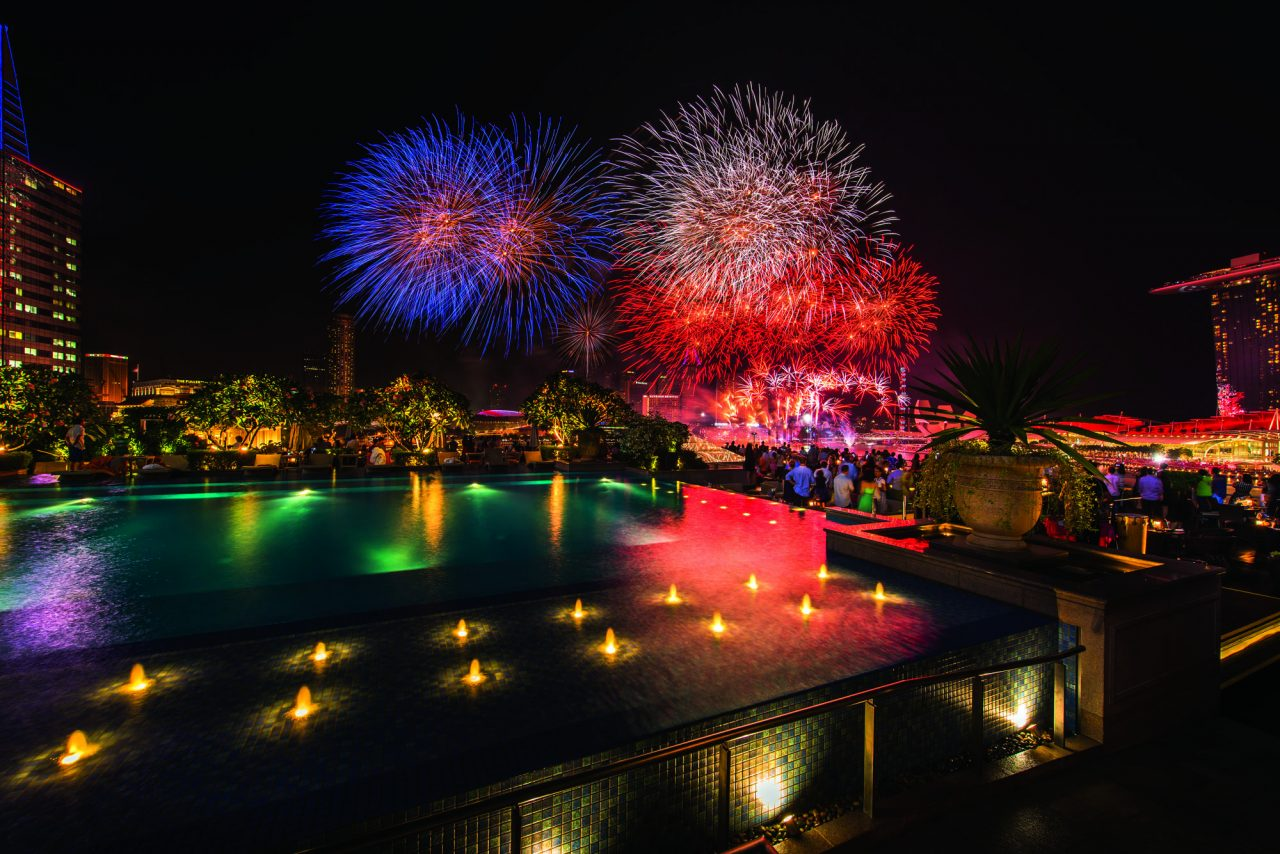 https://s3-ap-southeast-1.amazonaws.com/mindchamps-prod-wp/wp-content/uploads/2016/12/15135138/The-Fullerton-Bay-Hotel-Singapore-View-of-Fireworks-from-Lantern-not-cropped-1280x854.jpg