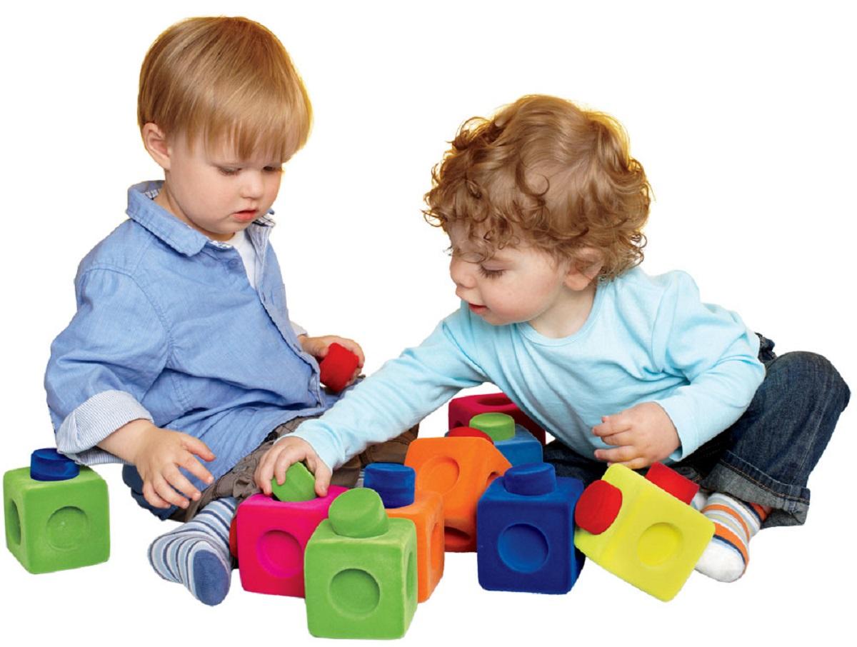 https://s3-ap-southeast-1.amazonaws.com/mindchamps-prod-wp/wp-content/uploads/2017/01/15135156/rubber-kids-blocks.jpg