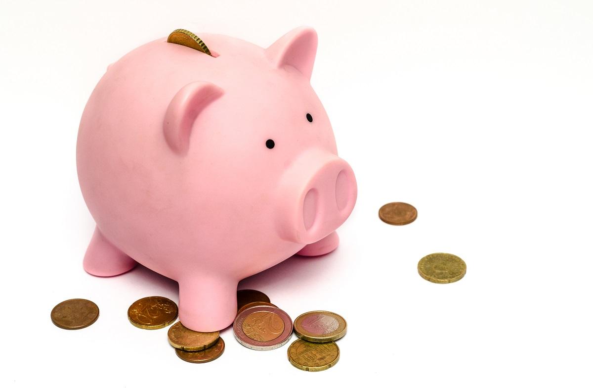 https://s3-ap-southeast-1.amazonaws.com/mindchamps-prod-wp/wp-content/uploads/2017/04/15134938/business-money-pink-coins-1.jpg