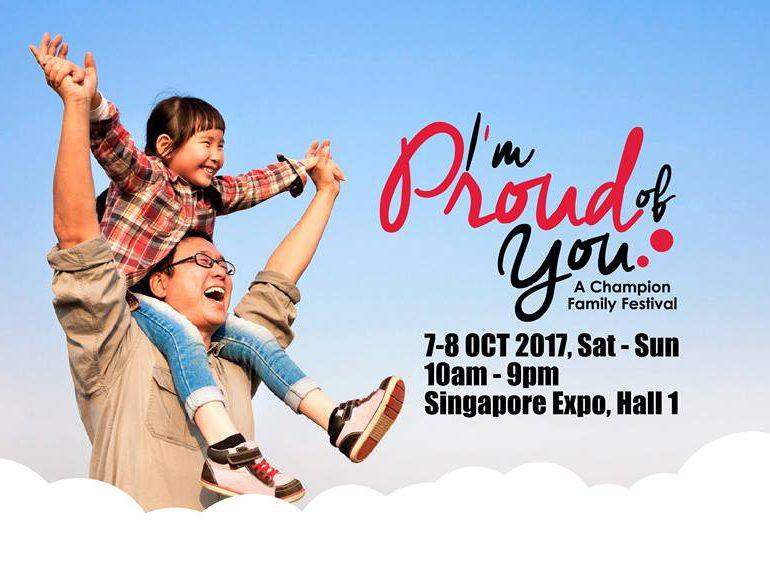 childrens festival 2017 singapore