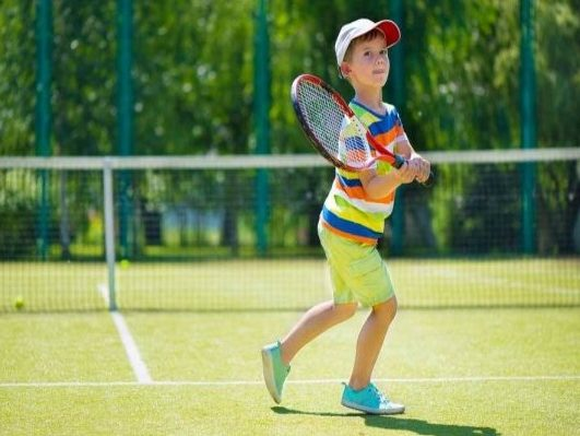 https://s3-ap-southeast-1.amazonaws.com/mindchamps-prod-wp/wp-content/uploads/2017/08/16150115/Tennis-Try-out-e1501651884972.jpg