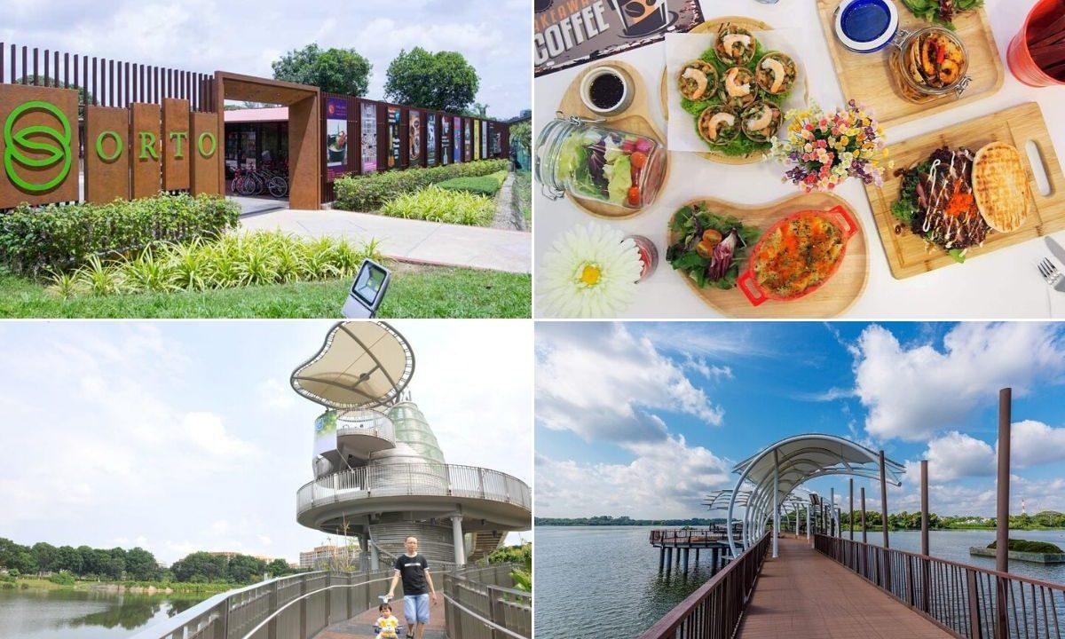 https://s3-ap-southeast-1.amazonaws.com/mindchamps-prod-wp/wp-content/uploads/2017/09/16150626/Yishun-places-1200x720.jpg