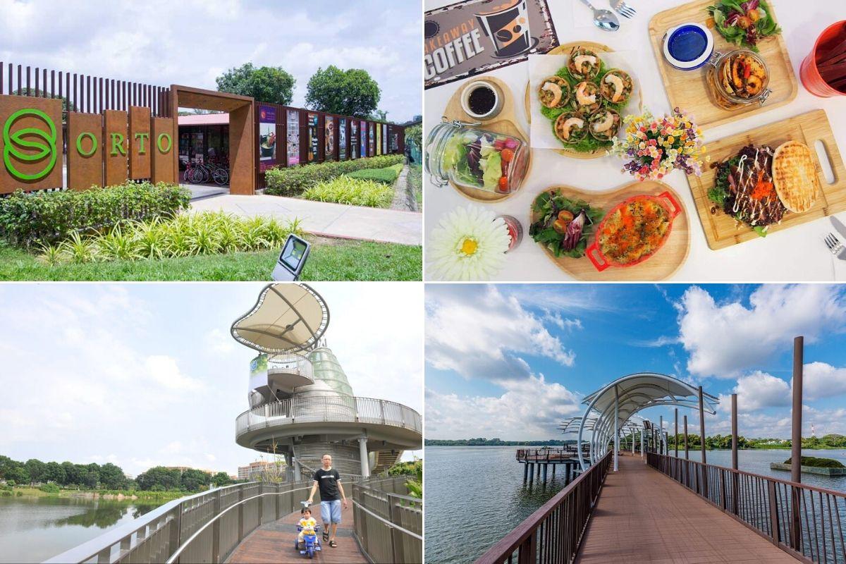 https://s3-ap-southeast-1.amazonaws.com/mindchamps-prod-wp/wp-content/uploads/2017/09/16150626/Yishun-places.jpg
