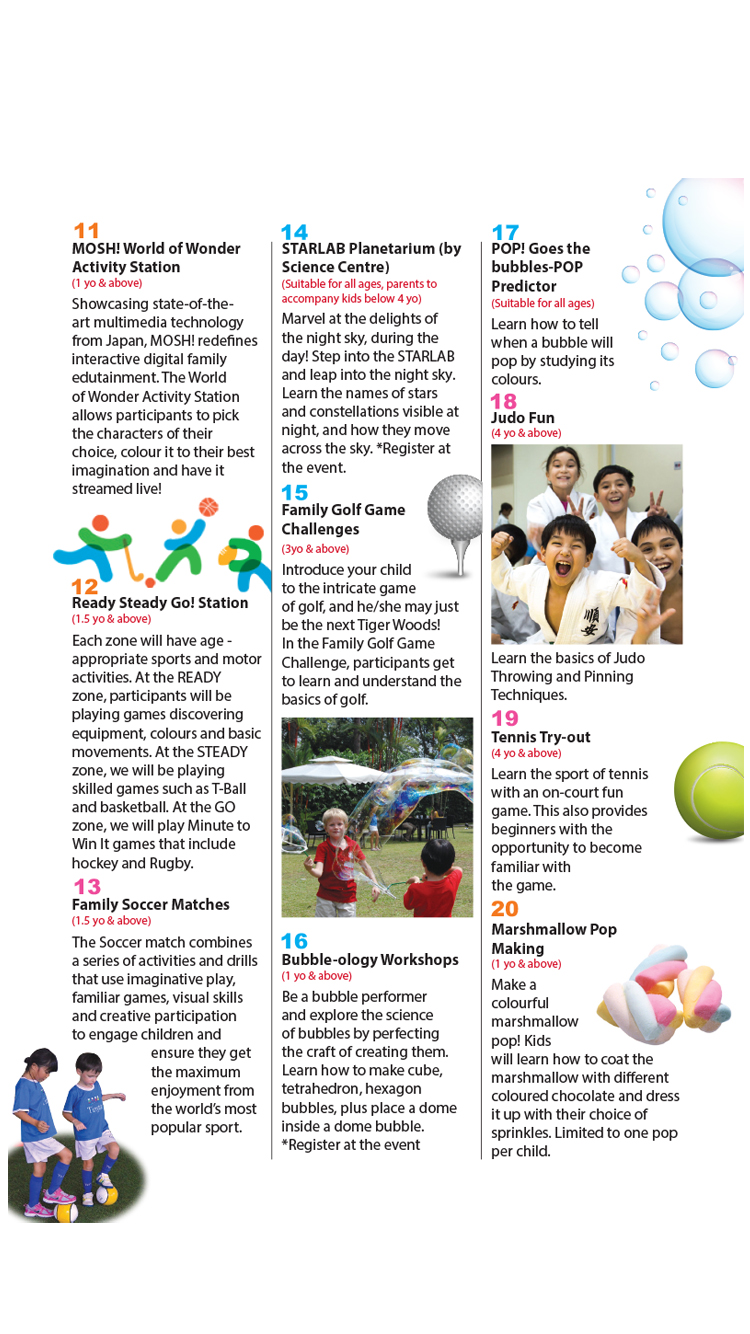 things to do with kids in singapore pg2