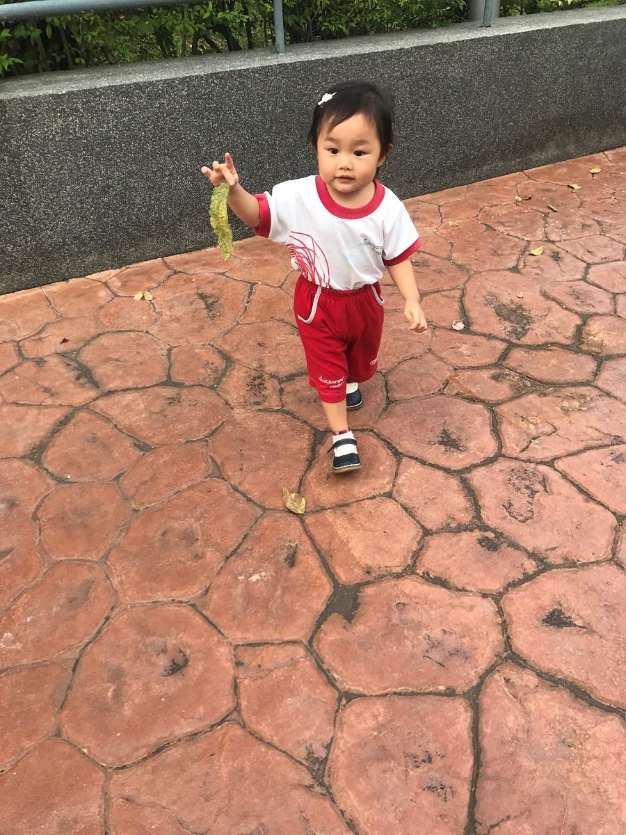 mindchamps chinese preschool thomson slf