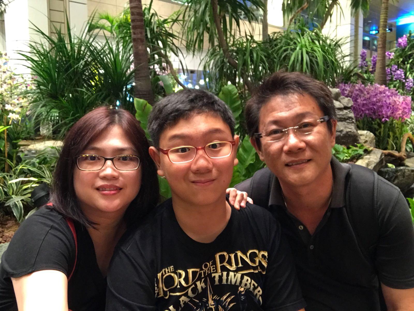 psle tuition singapore
