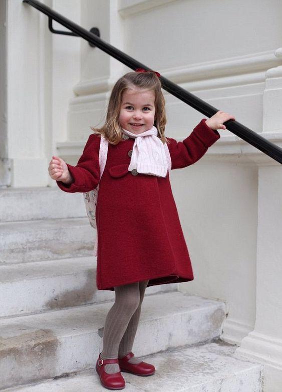 preschool in 2018