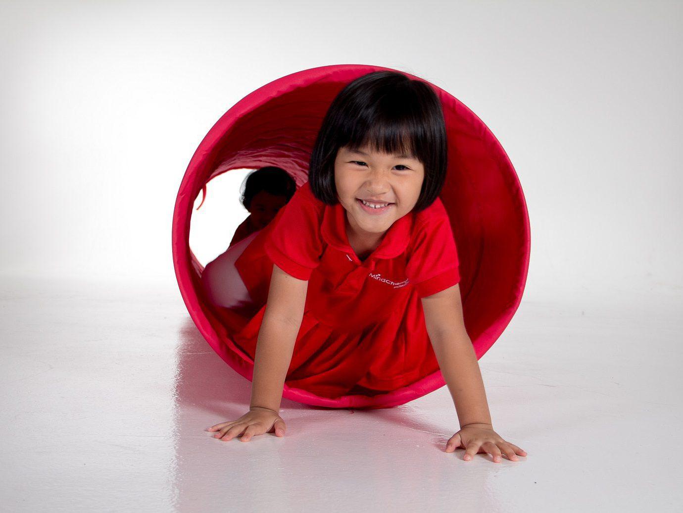 bukit batok childcare