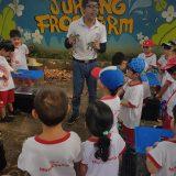kindergarten near clementi Mindchamps PreSchool & Enrichment Classes