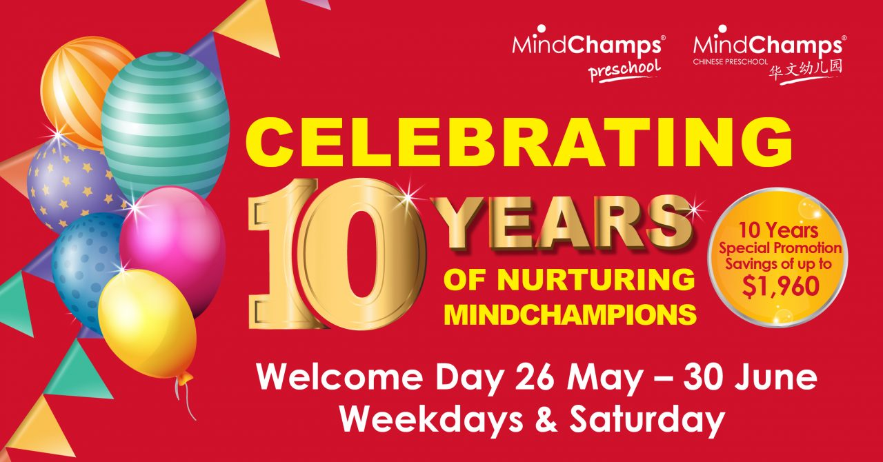 https://s3-ap-southeast-1.amazonaws.com/mindchamps-prod-wp/wp-content/uploads/2018/05/16205840/Welcome-Day-Banner-1200x628pxstatic-01-1280x670.jpg