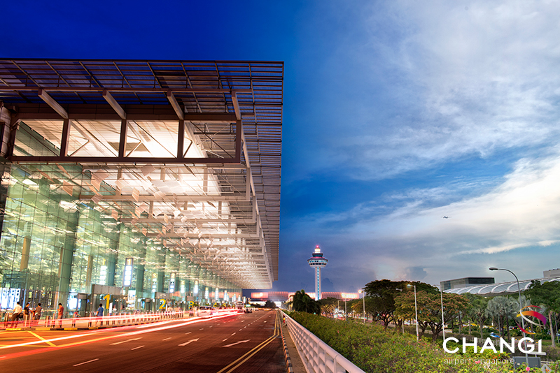 Mindchamps PreSchool & Enrichment Classes changi airport