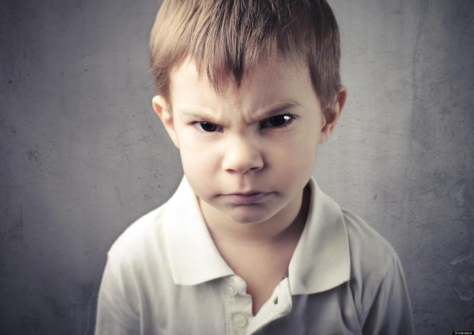 https://s3-ap-southeast-1.amazonaws.com/mindchamps-prod-wp/wp-content/uploads/2018/08/16212338/Angry-kid.jpg