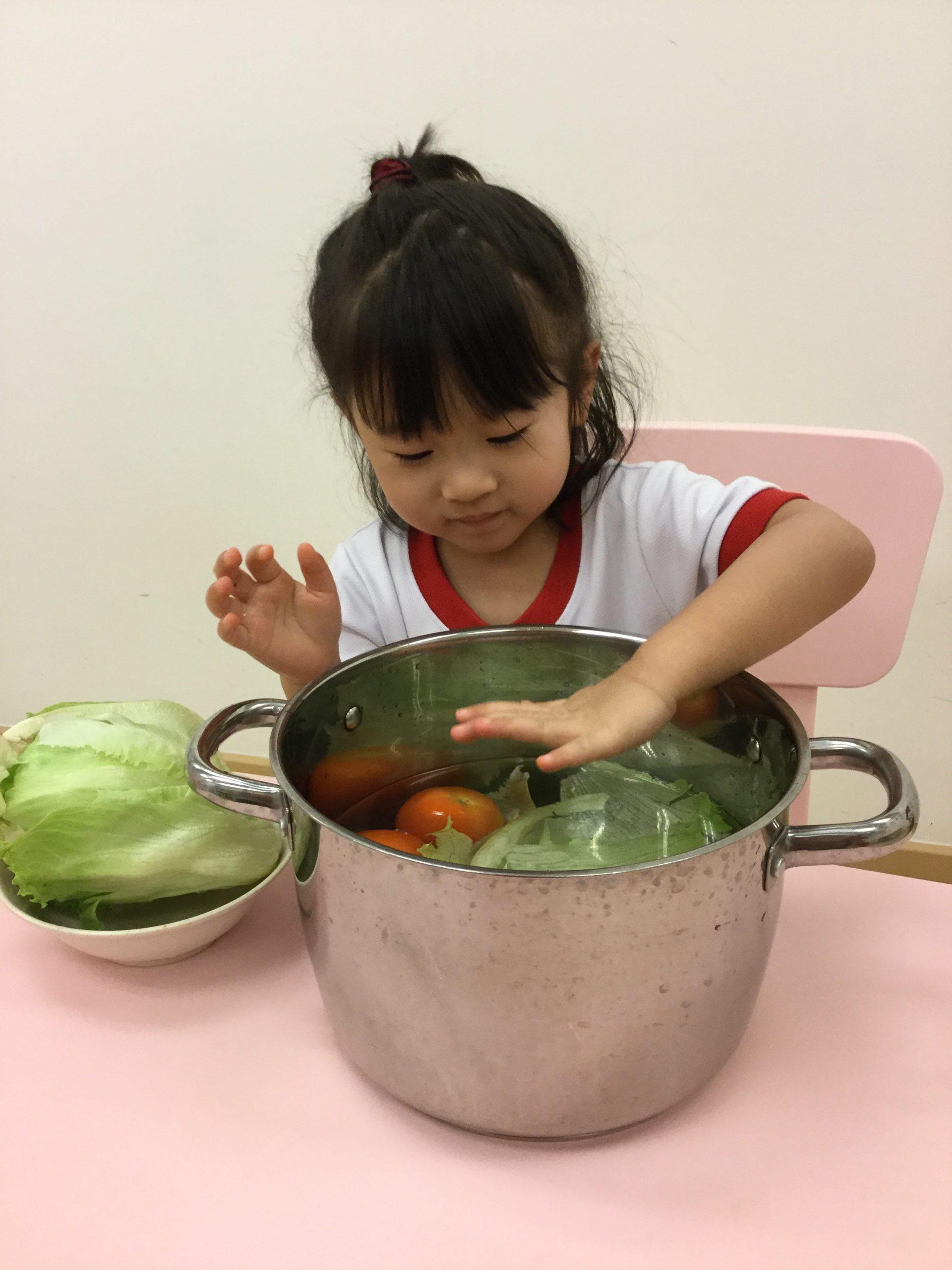 childcare centre yishun