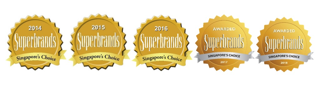 superbrands mindchamps