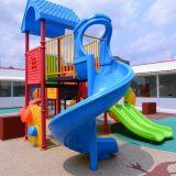 MindChamps Preschool Singapore