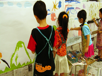 preschool in katong