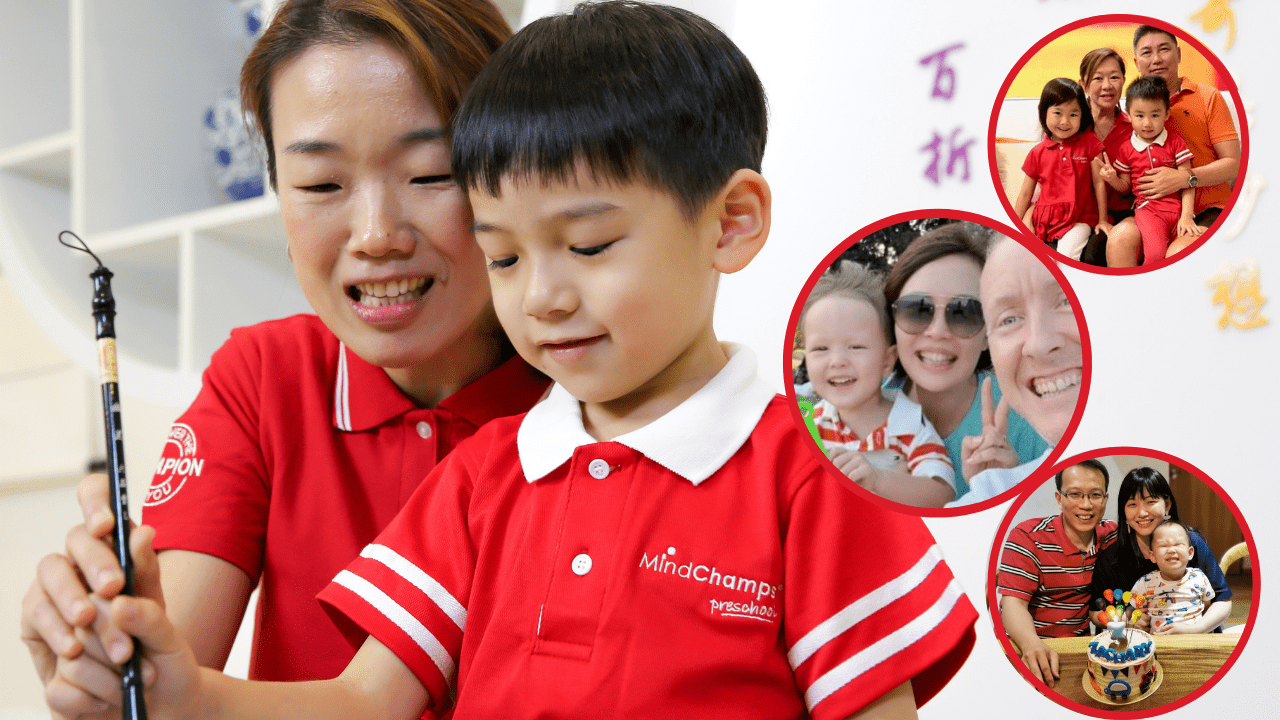 https://s3-ap-southeast-1.amazonaws.com/mindchamps-prod-wp/wp-content/uploads/2019/01/25144703/Why-Parents-are-Raving-about-this-Chinese-Preschool-min.png