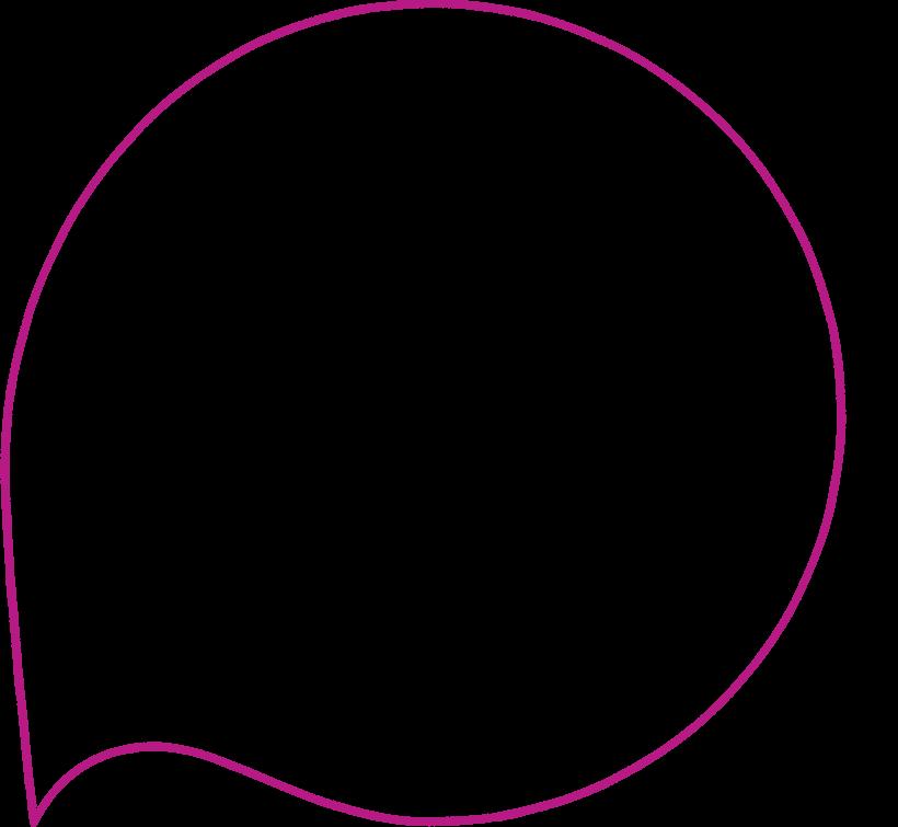 https://s3-ap-southeast-1.amazonaws.com/mindchamps-prod-wp/wp-content/uploads/2019/05/04101017/speech_bubble_outline_purple.png