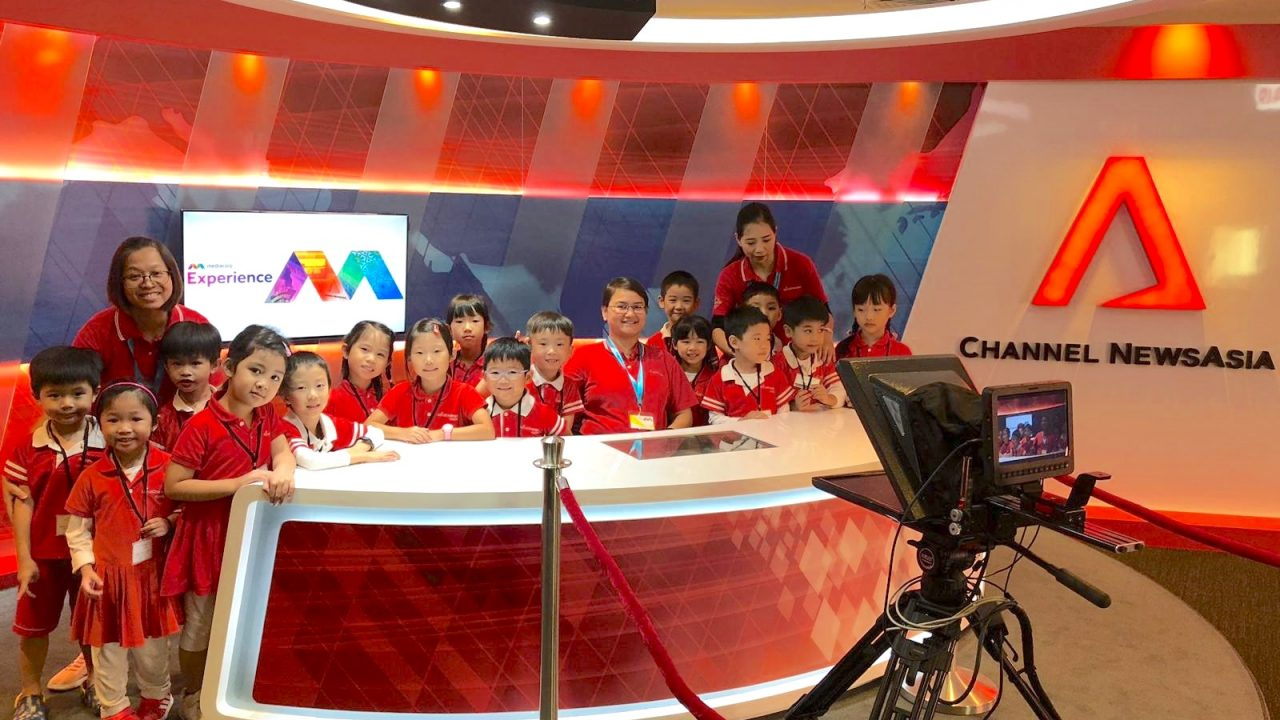 https://s3-ap-southeast-1.amazonaws.com/mindchamps-prod-wp/wp-content/uploads/2019/07/16225900/TPY-excursion-to-MediaCorp_3-1-1280x720.jpg