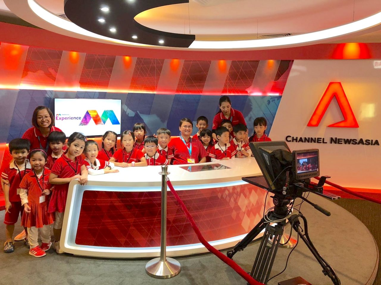 https://s3-ap-southeast-1.amazonaws.com/mindchamps-prod-wp/wp-content/uploads/2019/07/16225900/TPY-excursion-to-MediaCorp_3-1-1280x960.jpg
