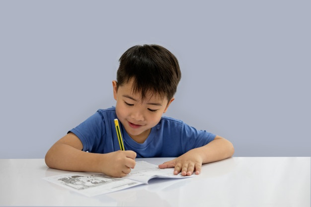 https://s3-ap-southeast-1.amazonaws.com/mindchamps-prod-wp/wp-content/uploads/2019/09/16231511/Boy-doing-homework-1.jpg