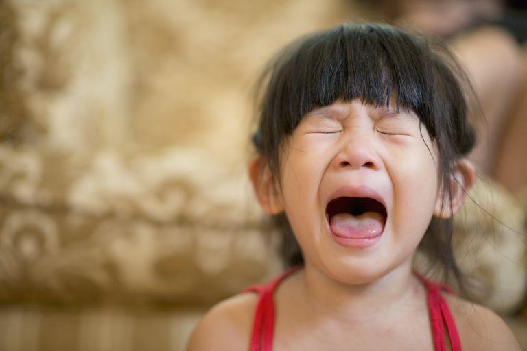 https://s3-ap-southeast-1.amazonaws.com/mindchamps-prod-wp/wp-content/uploads/2019/10/16231649/Stressed-preschooler-girl.jpg