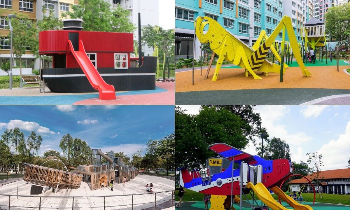 https://s3-ap-southeast-1.amazonaws.com/mindchamps-prod-wp/wp-content/uploads/2019/11/16232225/Outdoor-playgrounds-in-the-north-1200x720.jpg