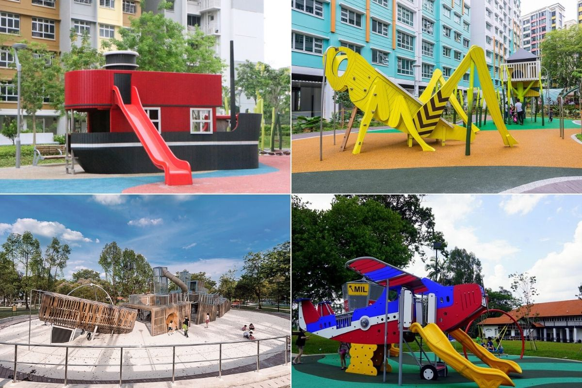 https://s3-ap-southeast-1.amazonaws.com/mindchamps-prod-wp/wp-content/uploads/2019/11/16232225/Outdoor-playgrounds-in-the-north.jpg