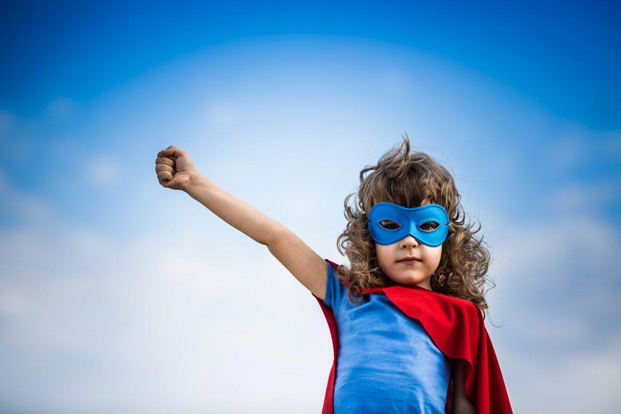 https://s3-ap-southeast-1.amazonaws.com/mindchamps-prod-wp/wp-content/uploads/2019/12/16232707/Superhero-Kid-1280x853.jpg