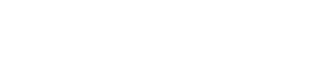 MindChamps Singapore