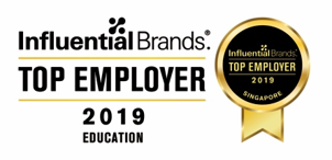 https://s3-ap-southeast-1.amazonaws.com/mindchamps-prod-wp/wp-content/uploads/2020/02/27155049/influentialbrands-topemployer-2019.png