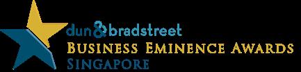 https://s3-ap-southeast-1.amazonaws.com/mindchamps-prod-wp/wp-content/uploads/2020/02/27155057/dunbradstreet-business.png