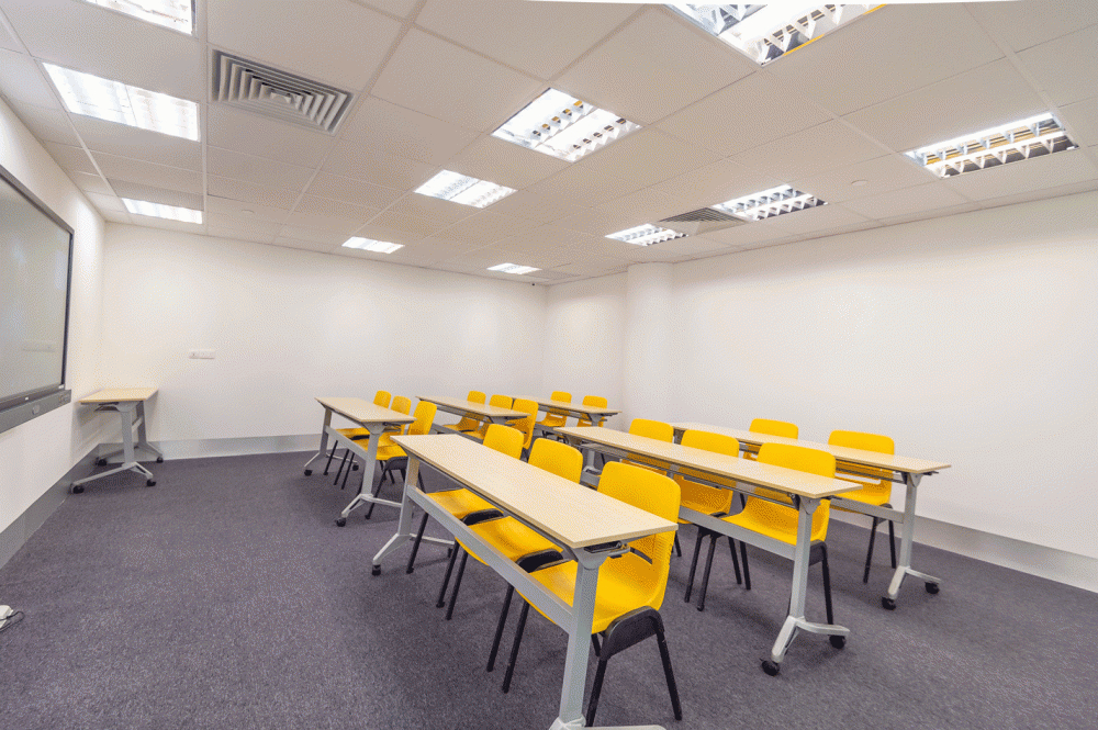 MindChampos-HQ-Classroom-Picasso-Mandale-011-1000x665