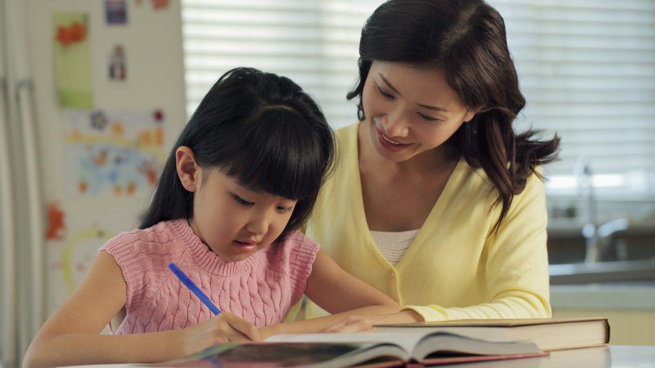 https://s3-ap-southeast-1.amazonaws.com/mindchamps-prod-wp/wp-content/uploads/2020/07/22165903/Mother-and-child-homework-1280x720.jpg